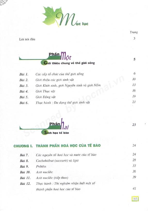 Trang 165