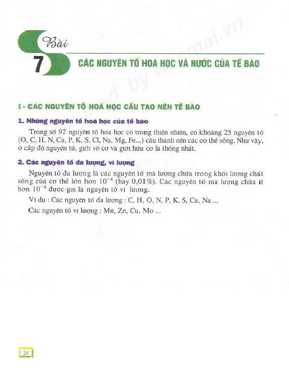 Trang 24-2