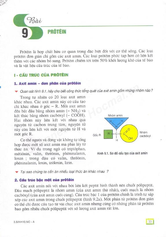 Trang 33