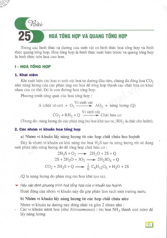 Trang 83
