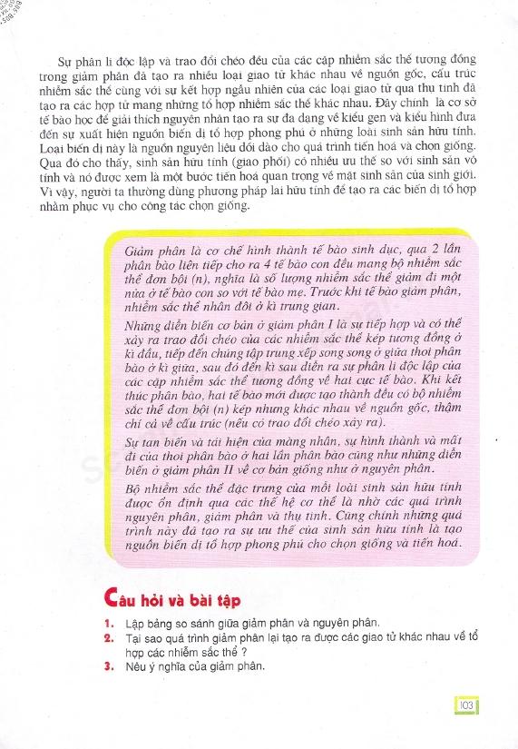 Trang 103