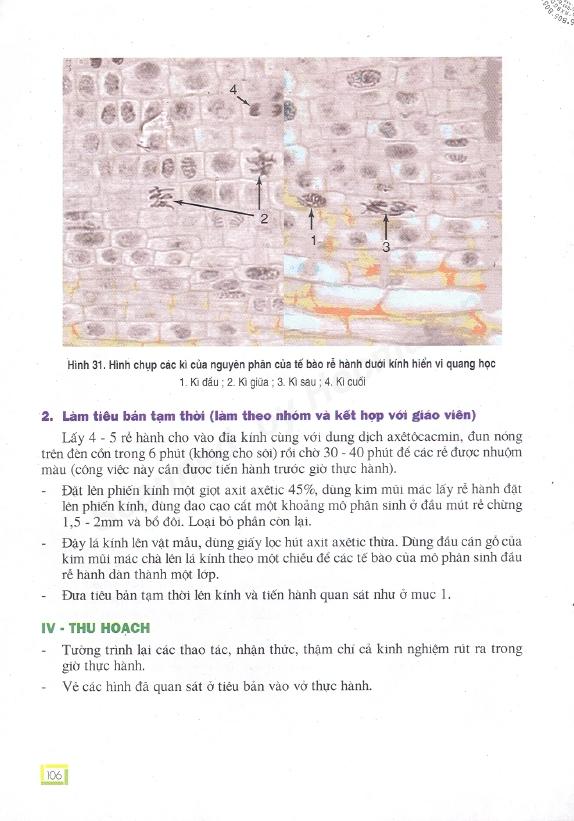 Trang 106