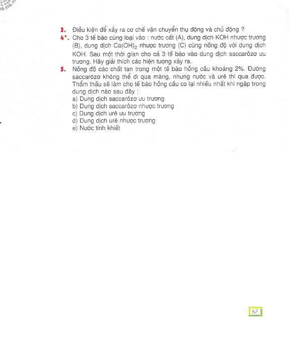 Trang 67-1