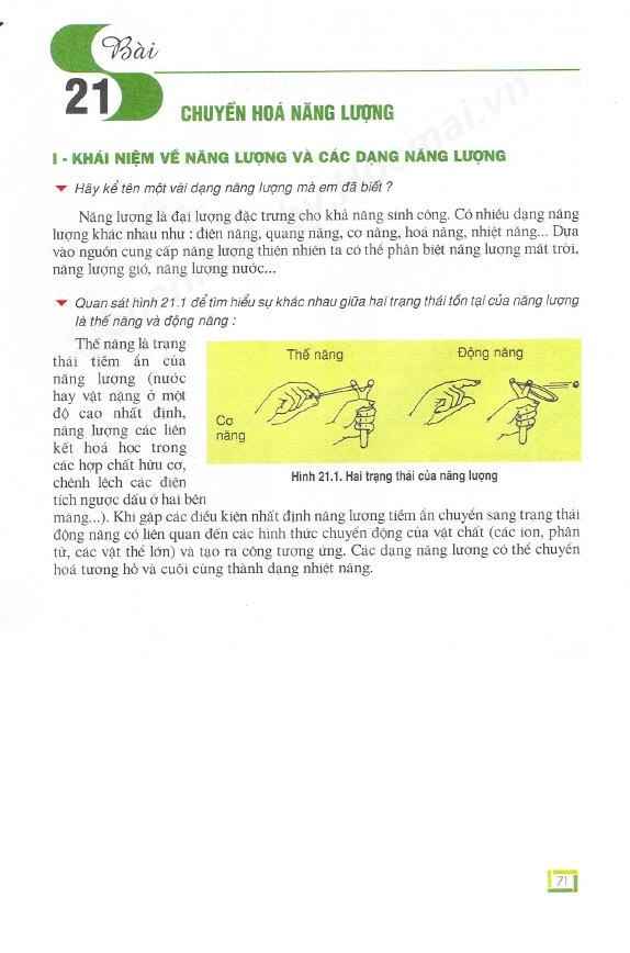 Trang 71-2