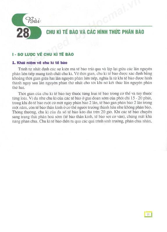Trang 91-2