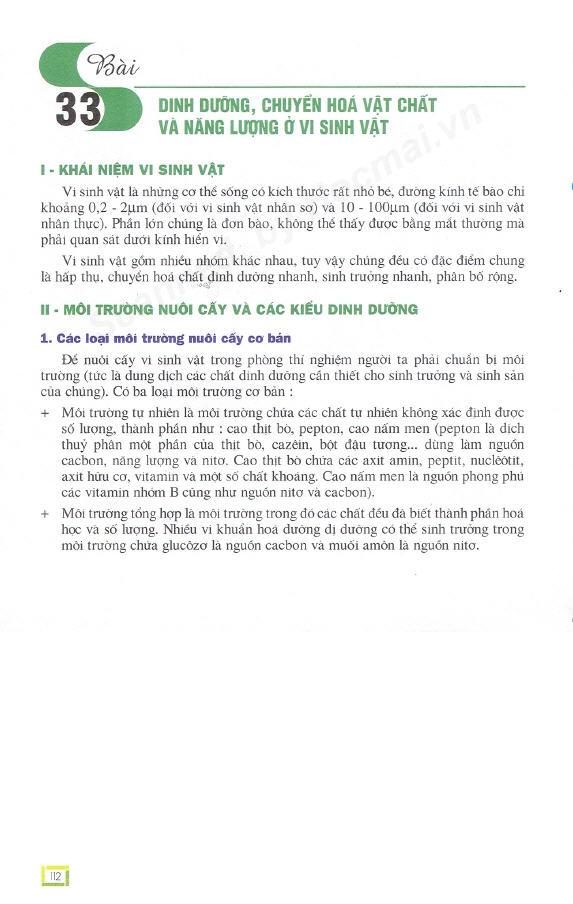 Trang 112-2