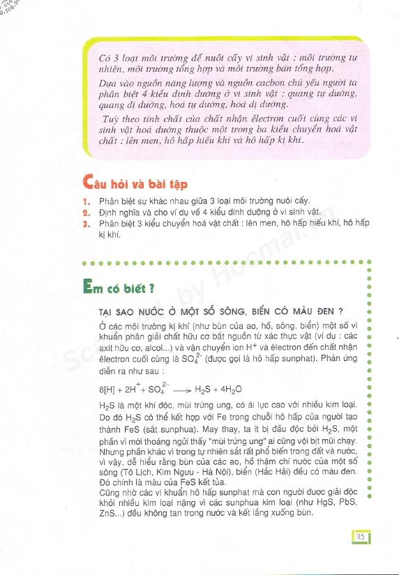 Trang 115