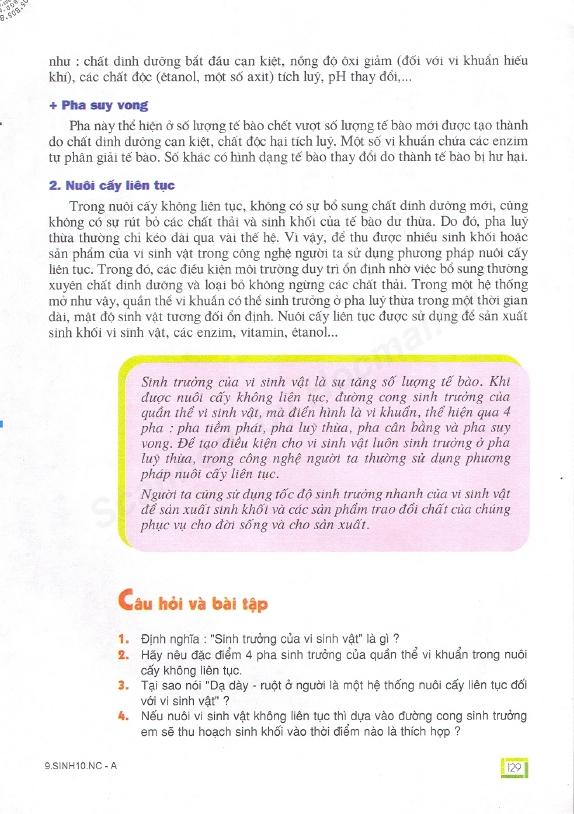 Trang 129