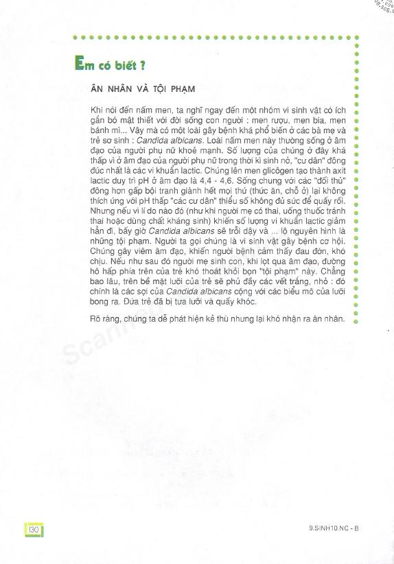 Trang 130
