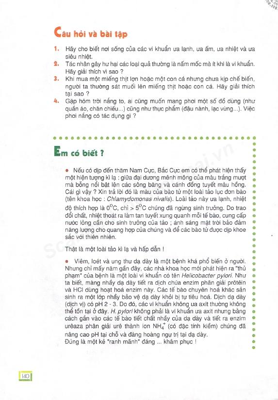 Trang 140