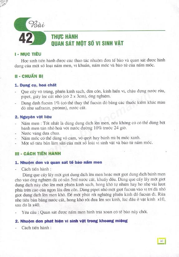Trang 141