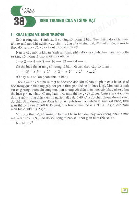 Trang 127-2