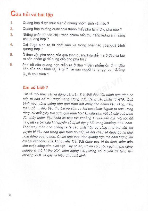 Trang 70