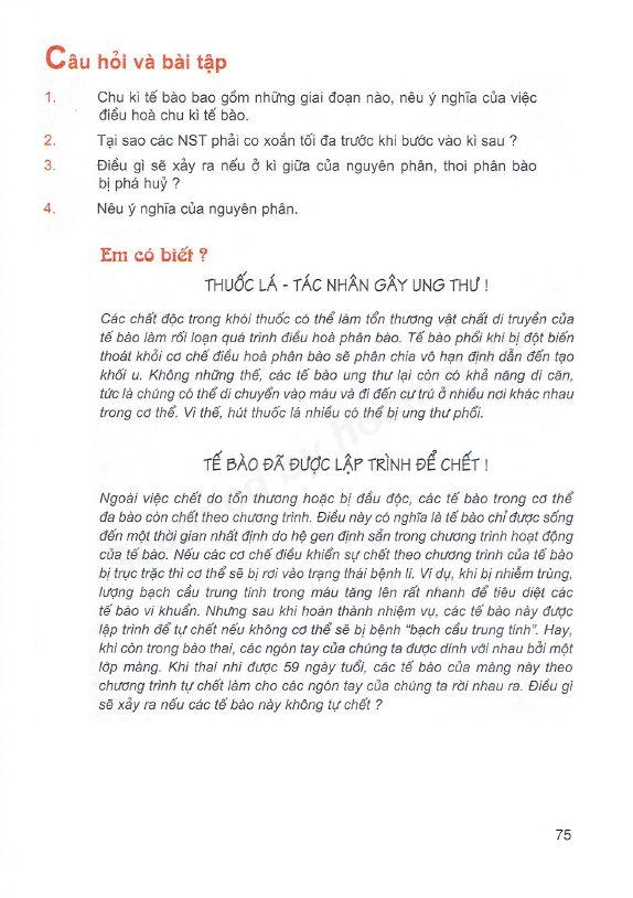 Trang 75
