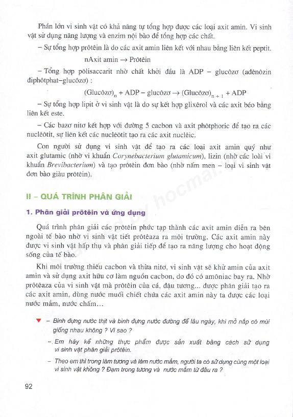 Trang 92