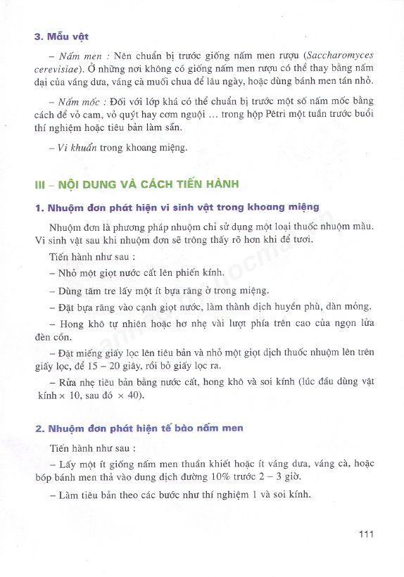 Trang 111