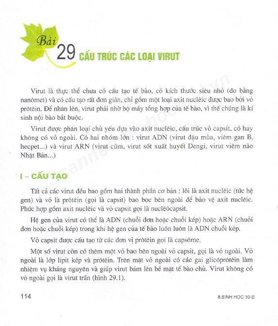 Trang 114
