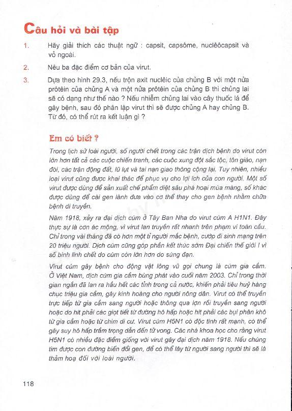 Trang 118