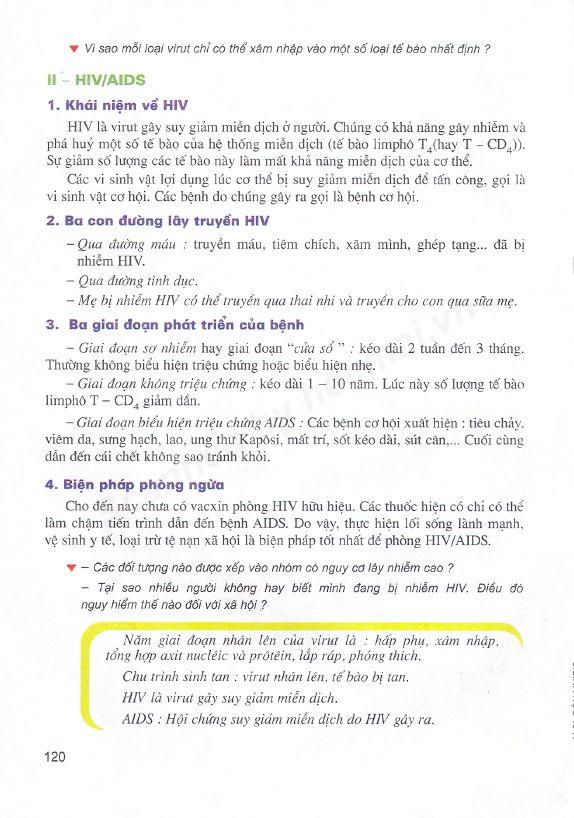 Trang 120