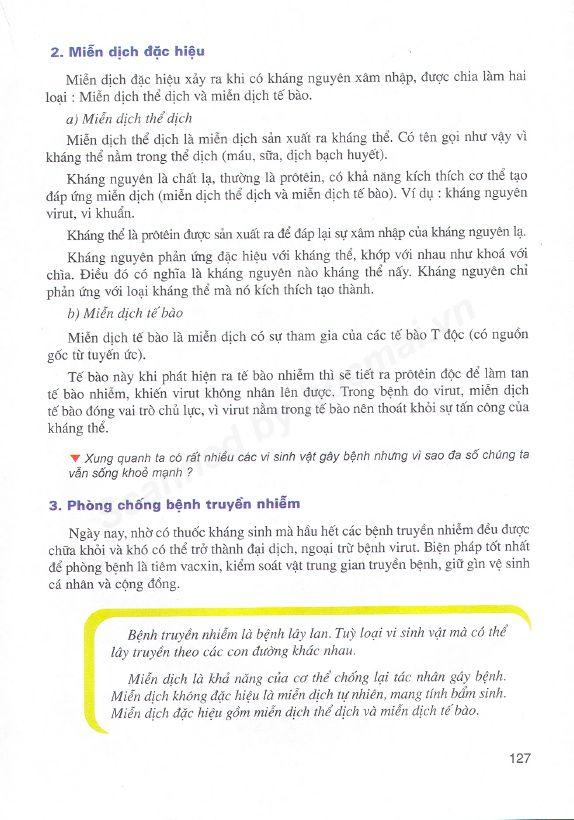 Trang 127