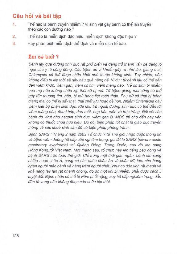 Trang 128