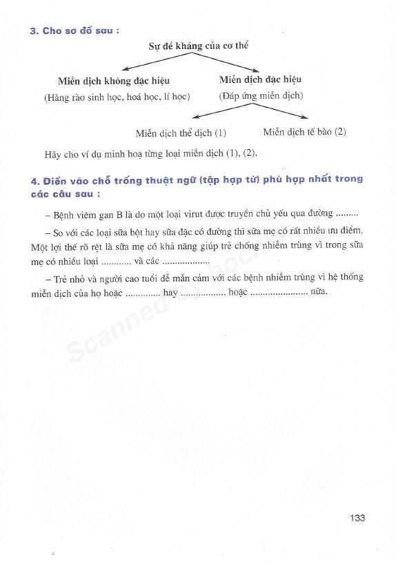 Trang 133