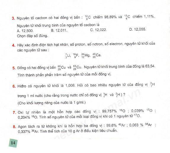 Trang 14-1