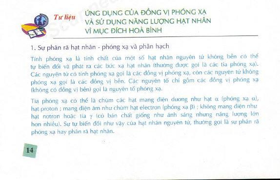 Trang 14-2
