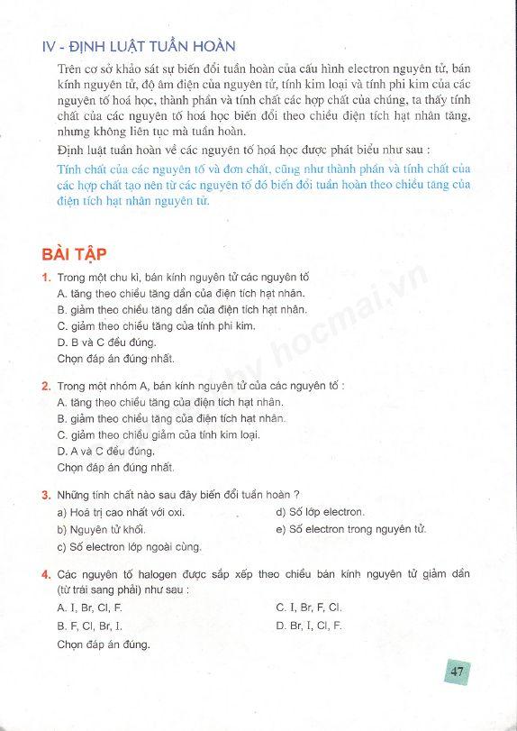 Trang 47
