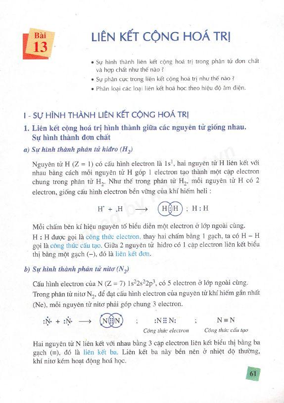 Trang 61