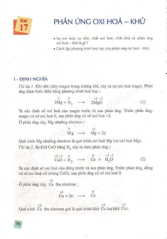 Trang 78