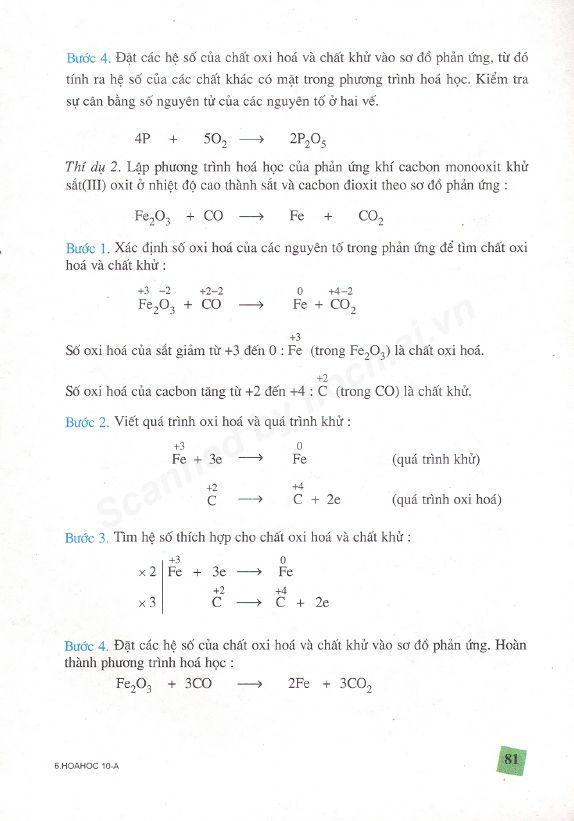 Trang 81