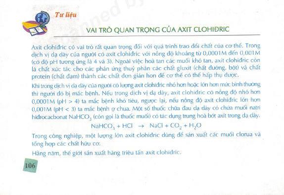 Trang 106-2