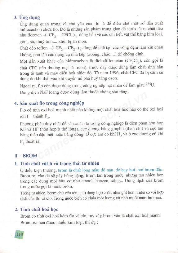 Trang 110