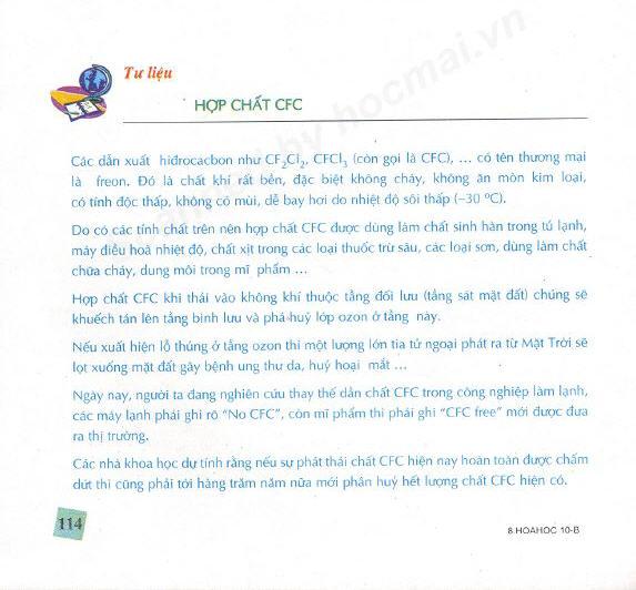 Trang 114-2