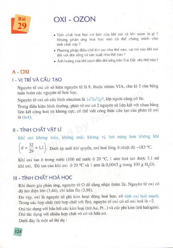 Trang 124