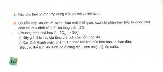 Trang 128-1