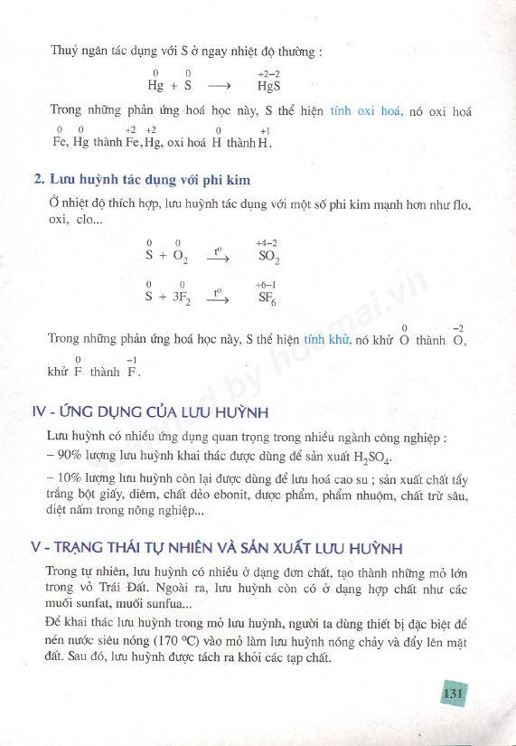 Trang 131