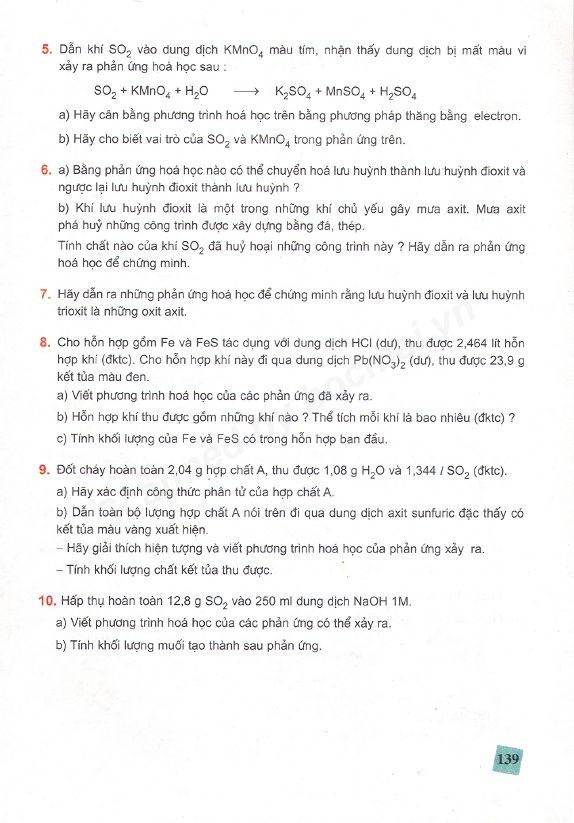 Trang 139