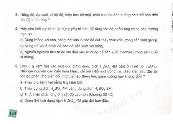Trang 154-1