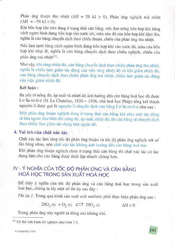 Trang 161