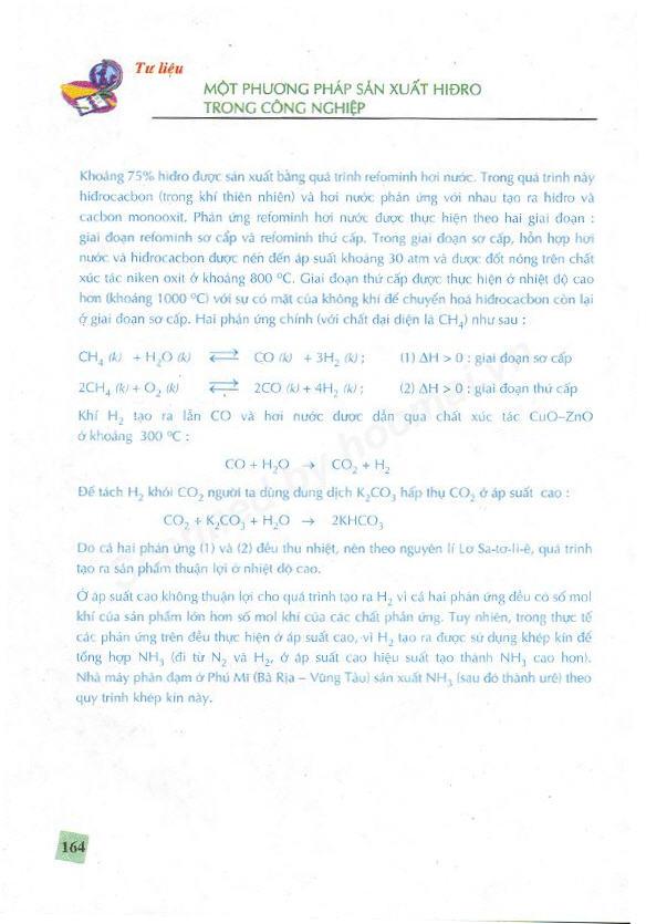 Trang 164