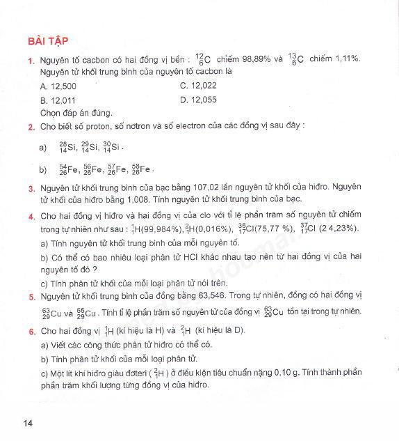 Trang 14.1