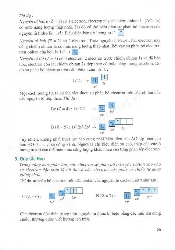 Trang 29