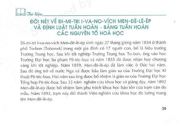 Trang 39.2