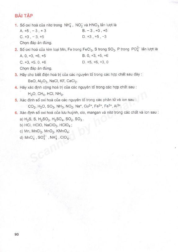 Trang 90