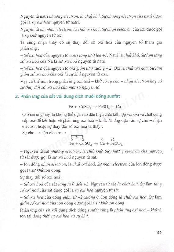 Trang 99