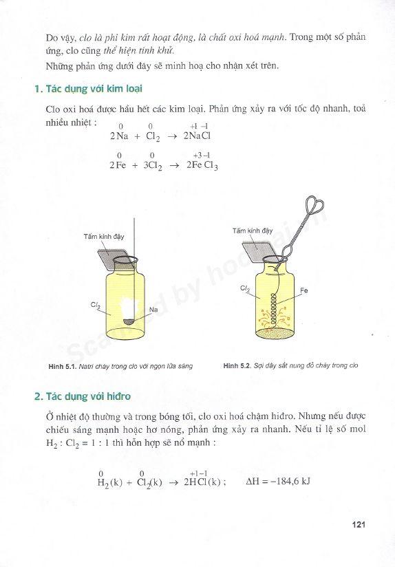 Trang 121