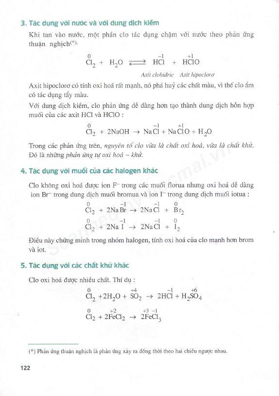 Trang 122