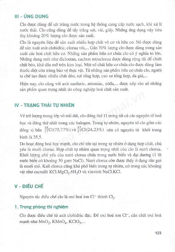 Trang 123